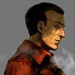 Daud Avatar